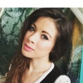 Katie, 24, New York, United States