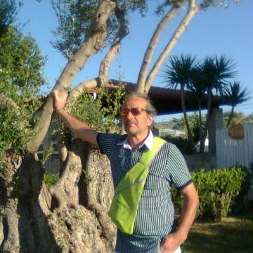 Slobodan Majstorac, 52,