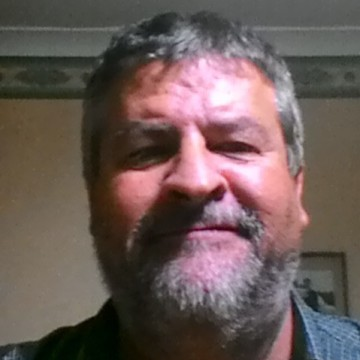 ian, 58, Oxford, United Kingdom