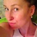 Алена, 30, Kiev, Ukraine