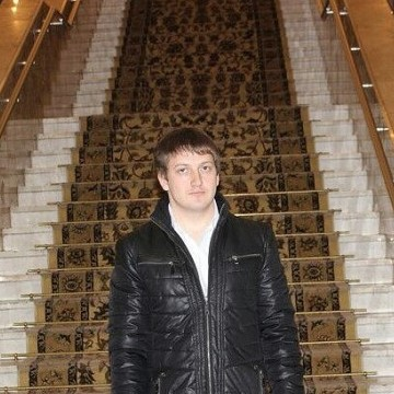 иван, 32, Moscow, Russia