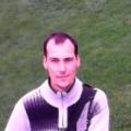 andrian, 35, Ungeny, Moldova