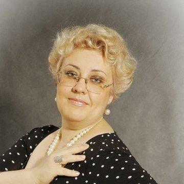 Tatyana, 47, Smolensk, Russia