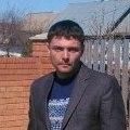 Эдуард Миннуллин, 29, Otradnyi, Russia