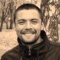 Эдуард Миннуллин, 28, Otradnyi, Russia