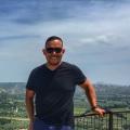 Esteban Q, 32, Dade City, United States