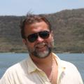 Fernando Santiago, 51, San German, Puerto Rico
