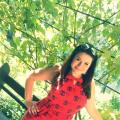 Наталья, 27, Poltava, Ukraine