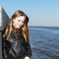 Олеся, 23, Volgograd, Russia