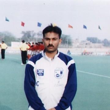 nawaz rana, 33, Islamabad, Pakistan