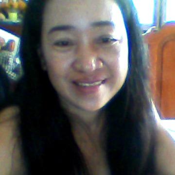 พรพรรณ์ จรัญญา, 47, Mueang Chiang Mai, Thailand