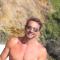 Dimitris Panou, 48, Athens, Greece