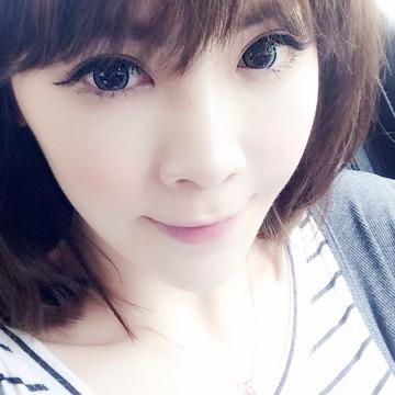 Jacylsue, 29, Singapore, Singapore