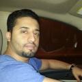 wael, 32, Jeddah, Saudi Arabia