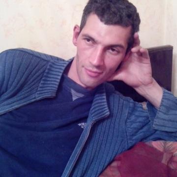 lashagiorgi, 41, Tbilisi, Georgia
