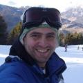 Дмитрий, 36, Moscow, Russia