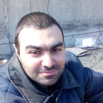 Дмитрий, 41, Volgograd, Russia