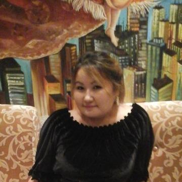 Алия, 29, Almaty (Alma-Ata), Kazakhstan