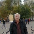 Александр, 60, Abinsk, Russia