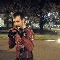 Mario Chraniuk, 27, Ochota, Poland