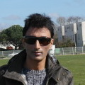 naveen, 32, Bordeaux, France
