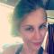 Anna, 20, Cairns, Australia