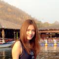 pakaorn, 34, Bangkok Noi, Thailand