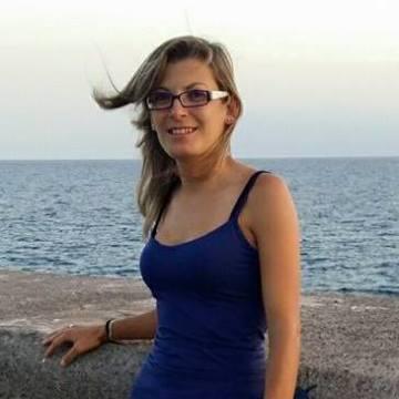 Lorena, 36, Santa Cruz De Tenerife, Spain