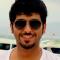 Saif, 28, Muscat, Oman