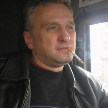 Василий, 45, Apatity, Russia