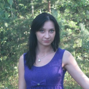 Irina, 26, Minsk, Belarus