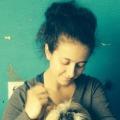 Anja, 26, Lvov, Ukraine