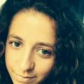 Anja, 25, Lvov, Ukraine
