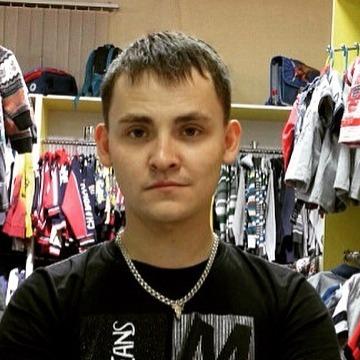 Анатолий , 25, Vladivostok, Russia