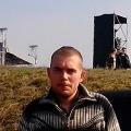 Igor Cherniy, 33, Dnepropetrovsk, Ukraine