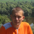 Igor Cherniy, 32, Dnepropetrovsk, Ukraine