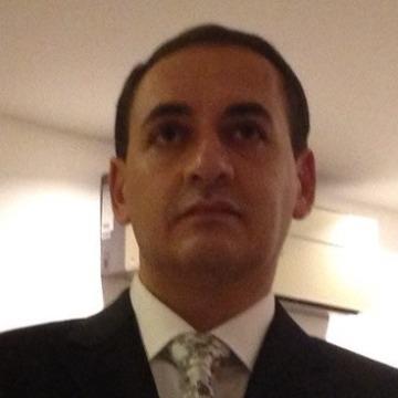 john, 42, Tel Aviv, Israel