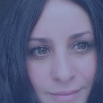 Eva, 29, Dushanbe, Tajikistan
