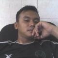 arie susanto, 26, Batam, Indonesia