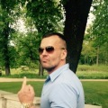 marcin, 37, Opole, Poland