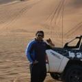 Maxim Ka, 40, Dubai, United Arab Emirates