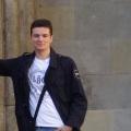 Wladimir, 28, Koln, Germany