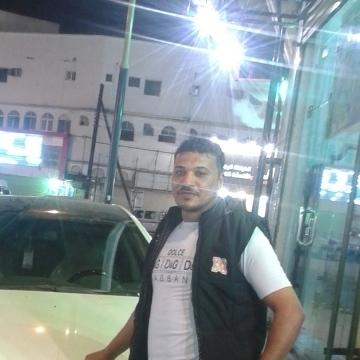 ابراهيم محمود, ,