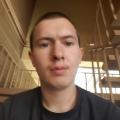 mike, 27, Fresno, United States