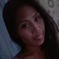 Liza Infante, 30, Cavite, Philippines