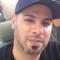Dwein, 36, San Juan, Puerto Rico