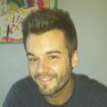 Jose Chns, 29, Valencia, Spain