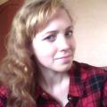 Верона, 28, Ekaterinburg, Russia