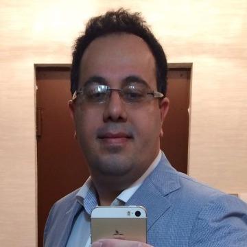 Mike, 40, Riga, Latvia