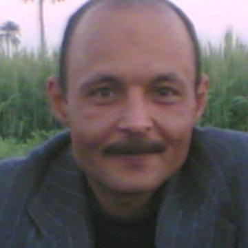 bibo, 37, Cairo, Egypt